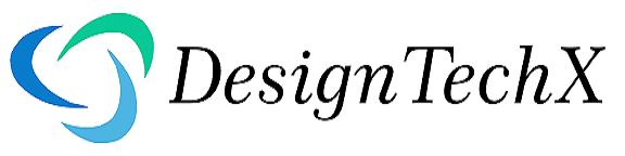 DesignTechX S.A